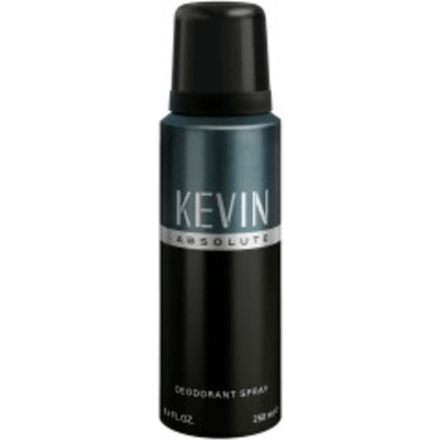 Kevin Absolute Aerosol X 250 Ml