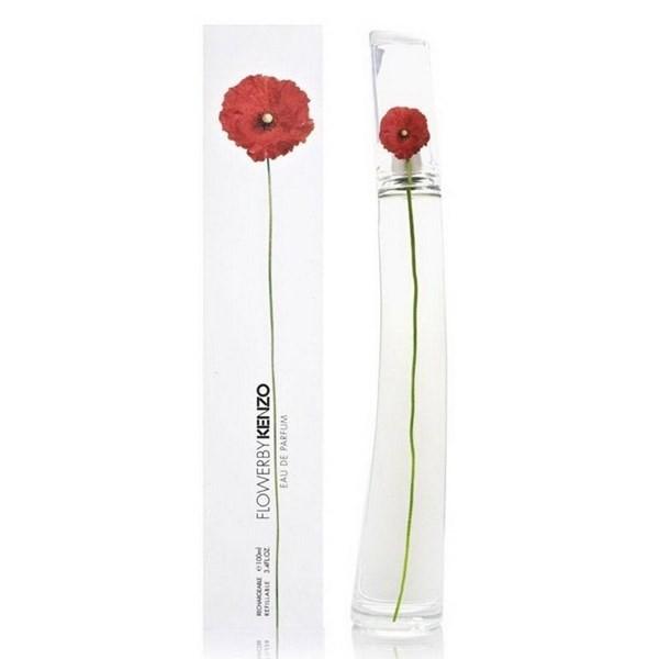 Kenzo Flower EDP 100 Ml