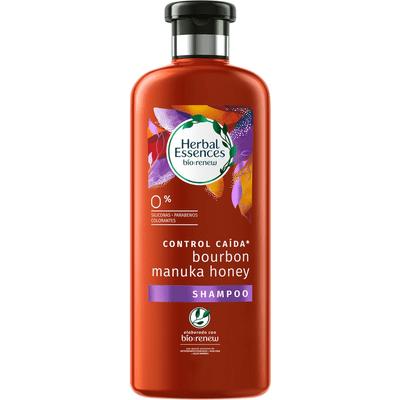 Herbal Essences Shampoo Makuna Honey X 400ml