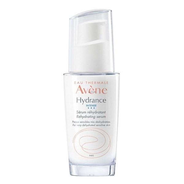 Avene Hydrance Intense Serum Hidratante Pieles Sensibles X 30 Ml