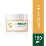 Klorane Mascarilla Mango X 150 Ml #1