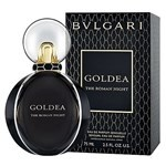 Bvlgari Goldea Roman Night Edp X 75 Ml #1