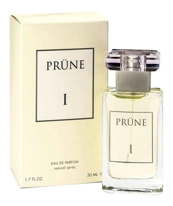 Perfume Mujer Prüne I Edp X 50ml