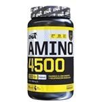 Suplemento ENA Aminoacidos 4500 150 Tabletas x1500mg  #1