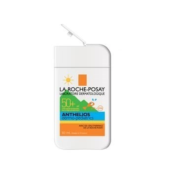 La Roche Posay Anthelios Pocket Kids Fps 50+ 30ml #1