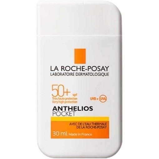 La Roche Posay Anthelios Pocket 50+ X 30 Ml