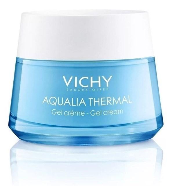 Vichy Crema Aqualia Thermal Dynamic Riche X 50 Ml