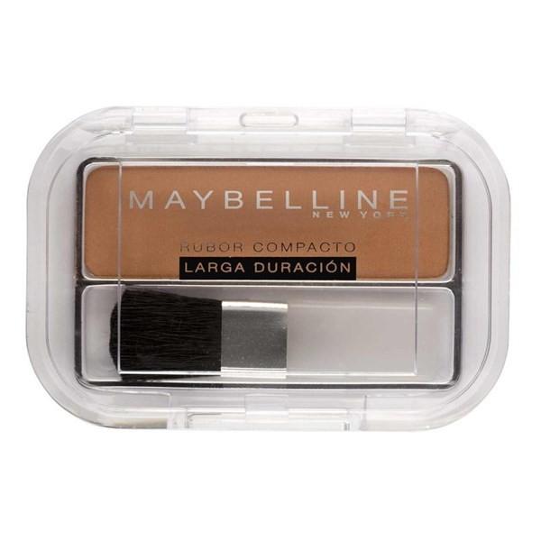 Rubor Maybeline Perfect Makeup 02 Canela X 6 Gr