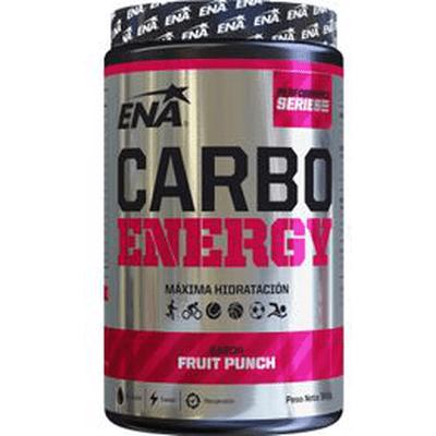 ENA Carbo Energy X 540 Gr
