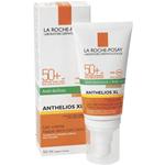 La Roche Posay Anthelios Toque Seco Con Color fps 50+ X 50 Ml  #1