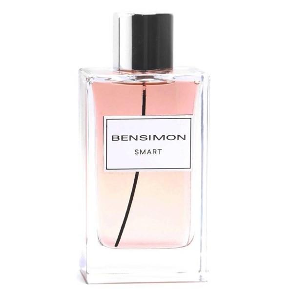 Bensimon Smart Eau De Parfum X 130 Ml