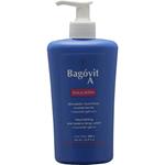 Bagovit A Emulsión C/Dosificador X 350 Ml  #1
