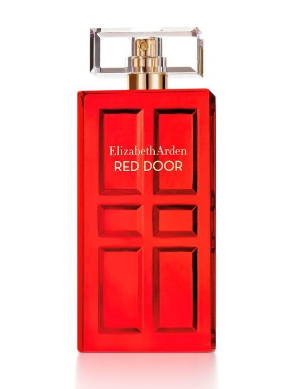Elizabeth Arden Red Door X 100 Ml