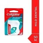 Hilo Dental Colgate Original Mint 50m #1