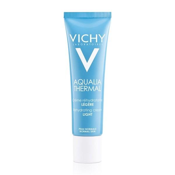 Vichy Aqualia Thermal Ligera Hidratante