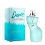 Perfume Dance Shakira Diamonds Edt 50ml #1