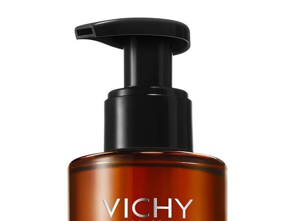 Vichy, Dercos Densi Solutions Shampoo Densificador 250ml alt