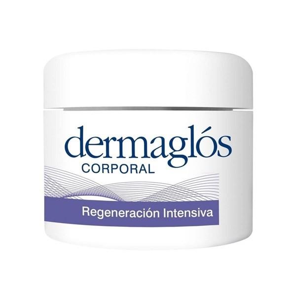 Dermaglós Crema Corporal Regeneración Intensiva X 100g