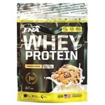 Suplementos ENA Whey Protein Cookies & Cream 453gr #1