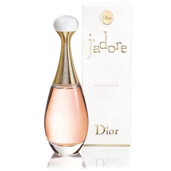 Dior J`Adore EDT 100 Ml