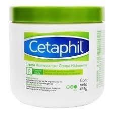 Cetaphil Hidra Crema Corporal X453ml