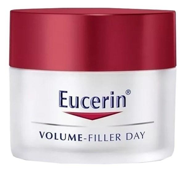 Eucerin Volume Filler Crema De Dia Antiage X 50ml Pnm Fps15