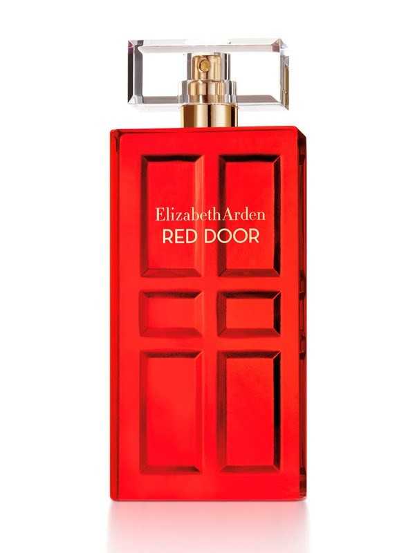 Elizabeth Arden Red Door X 30 Ml