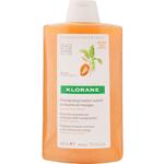 Klorane Shampoo Anti Caida Quinina 400ml #1