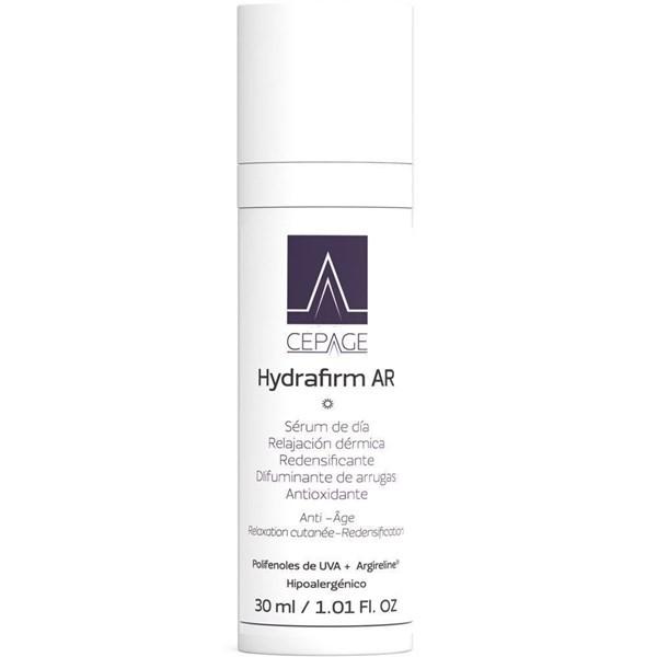 Hydrafirm X Ar 30 Ml Sérum Hidratante