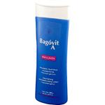 Bagovit A Emulsión X 200 Ml #1