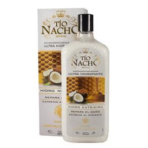Tio Nacho Ultra Hidratante 415ml Acondicionador