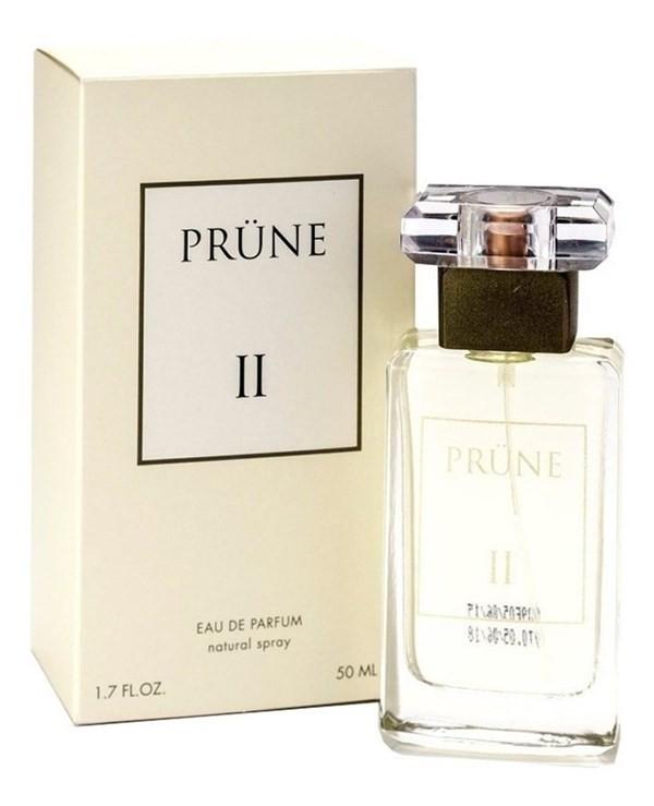 Perfume Mujer Prüne Ii Edp X 50ml