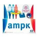 Ampk Nutricion 60 Comprimidos #1