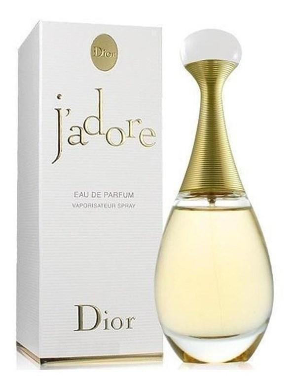 Perfume Dior J'Adore EDP 100ml