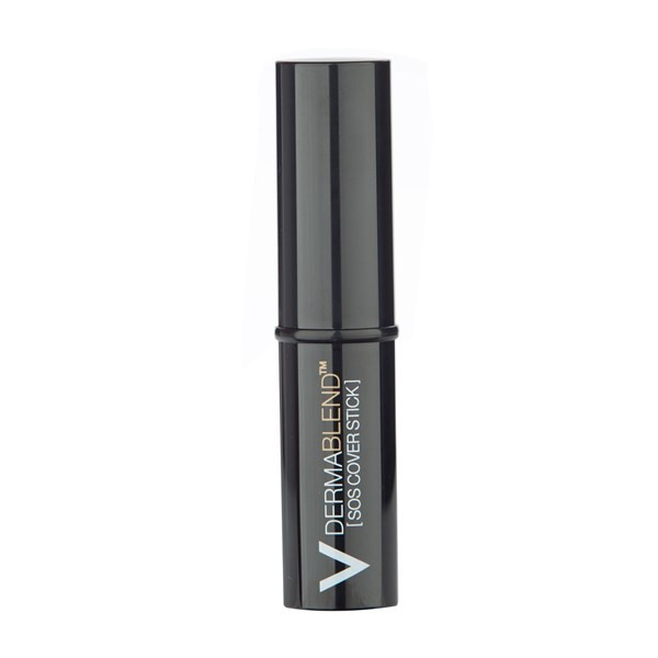 Vichy Dermablend S.o.s Stick Corrector 45