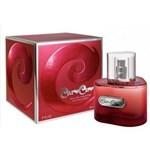 Perfume Caro Cuore Fem X 90 Ml #1