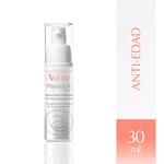 Avene Physiolift Serum Alisante Y Redensificante X 30Ml #1