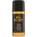 Fijador De Cabello Roby Spray Normal X 180 Ml  #1