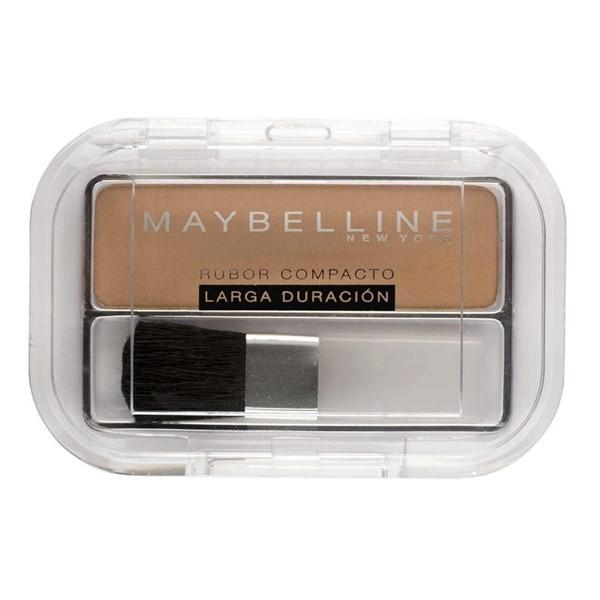 Rubor Maybeline Perfect Makeup 08 Bronceado X 6 Gr