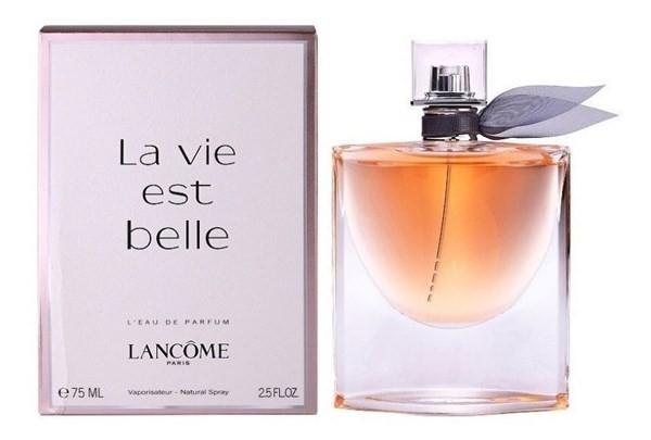 Perfume La Vie Est Belle Edp 75 Ml