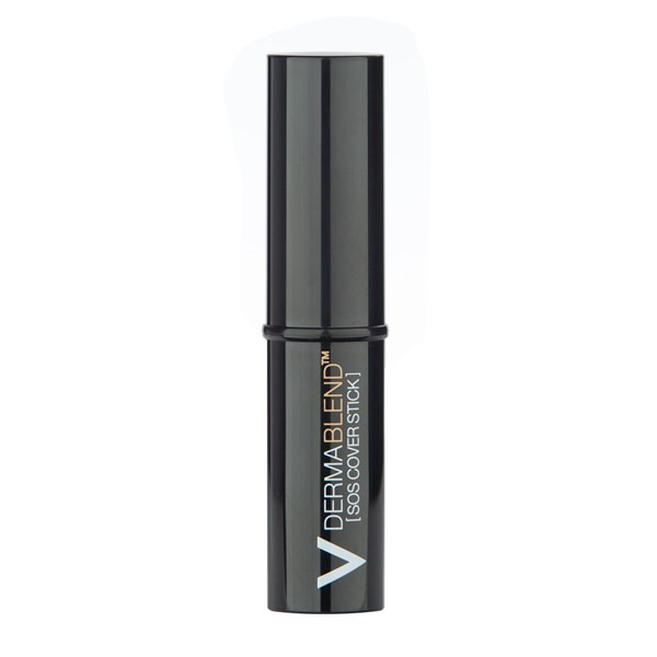 Vichy Dermablend S.o.s Stick Corrector 55