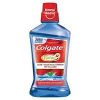 Enjuage Bucal Colgate Total 12 Clean Mint X 250 Ml