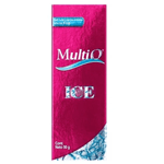 Gel SensualMulti O Estimulante Sexual Femenino Ice X 50 Ml #1