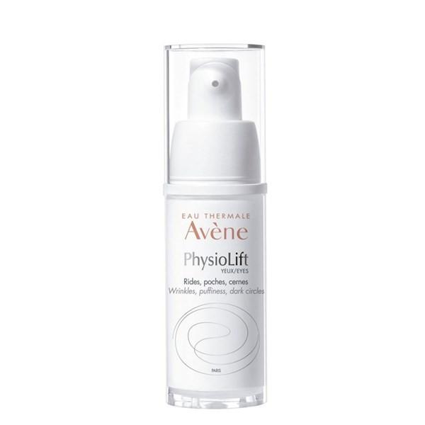 Avene Physiolift Contorno De Ojos X 15 Ml