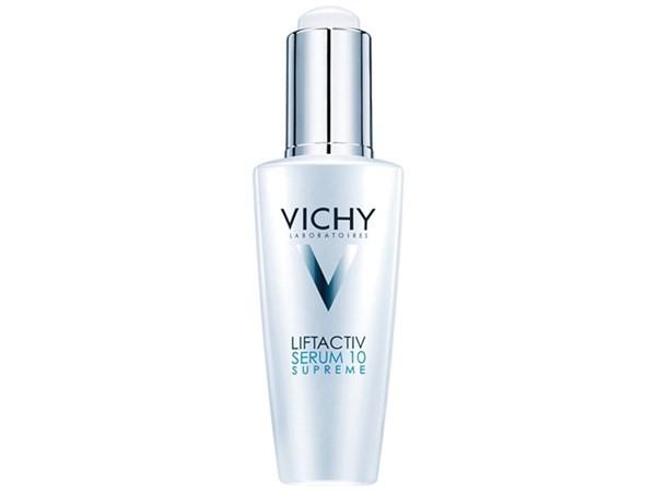 Vichy Liftactiv Supreme Serum 10 X 30ml