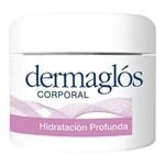 Crema Corporal Dermaglós Hidratacion Profunda 100gr #1