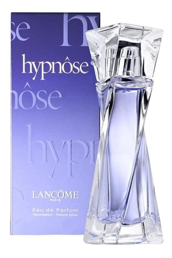 Perfume Importado Mujer Lancome Hypnose Edp 50ml