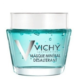 Vichy Mascara Mineral Hidratante 75ml