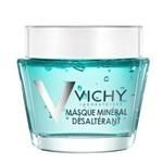 Vichy Mascara Mineral Hidratante 75ml #1
