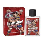Kevingston Colonia Be Strong 100ml #1